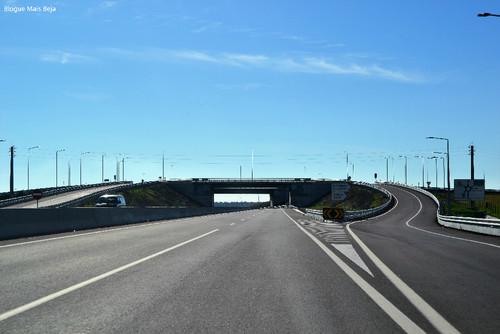 Estrada IP2 em 2016.jpg