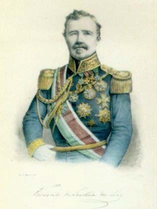 Joaquim António Velez Barreiros.jpg