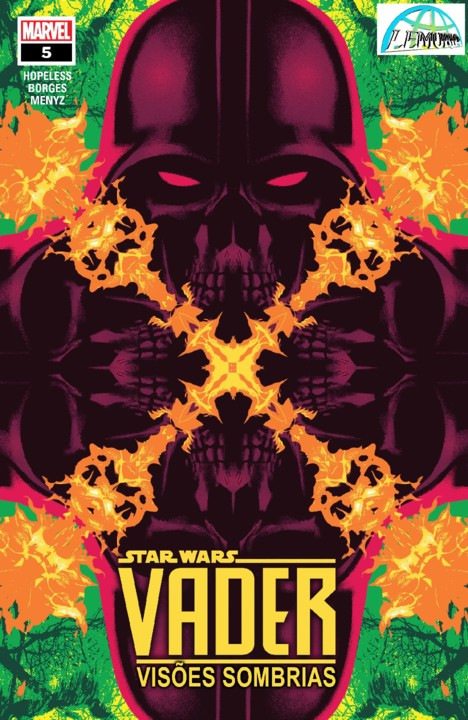Star Wars - Vader - Dark Visions 05 (of 05)-000.jp