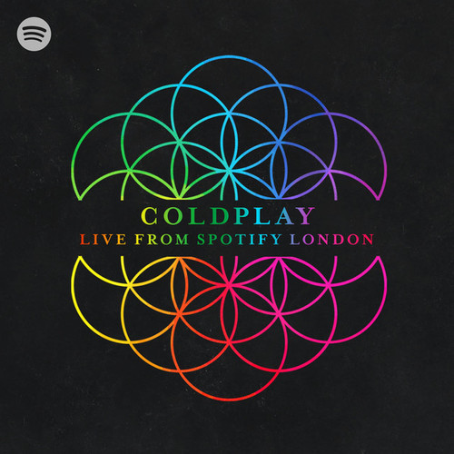 Coldplay Live From Spotify London.jpg
