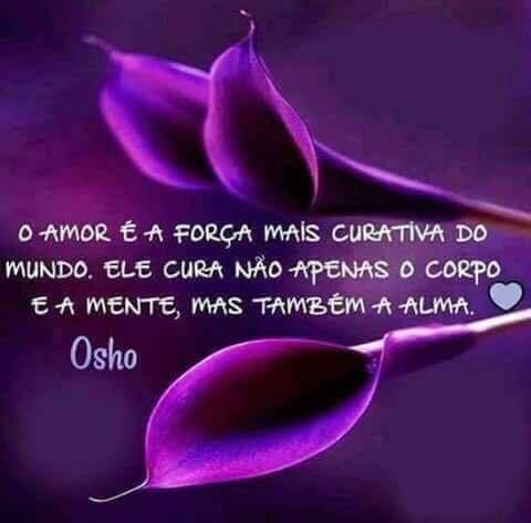 FB_IMG_1498768066115.jpg
