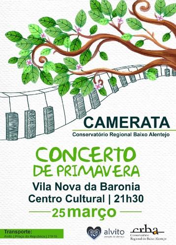 site_concertodaprimavera_vilanovadabaronia.jpg