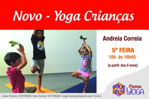 yogaCriançasAA.jpg
