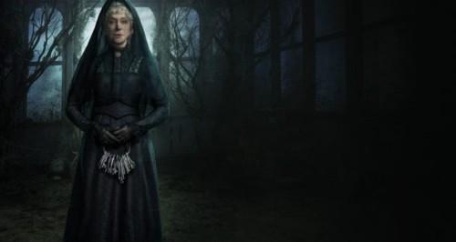 Maldição-da-Casa-Winchester-A-2018-Winchester-10