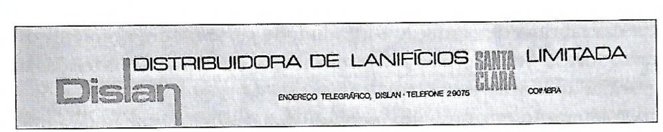 Logotipo de Dislan, 1971, (APPM).jpg
