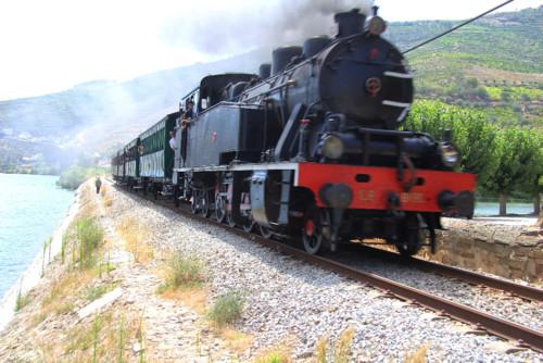 comboio-Covelinhas.jpg