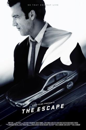 the hire the escape 1.jpg