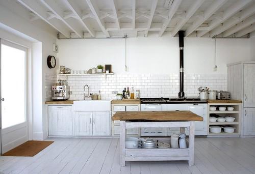 cozinhas-rústicas-fotos-8.jpg
