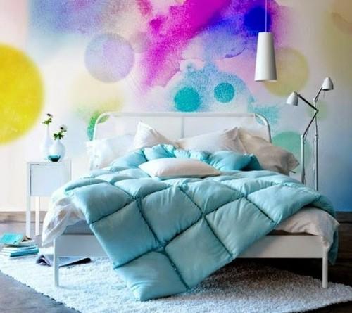 aquarela-paredes-1.jpg
