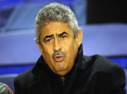 Luis-Filipe-Vieira[1].jpg