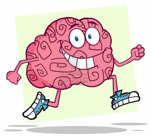 brain-running.jpg