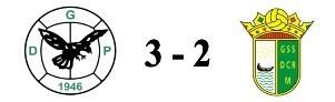 Pampilhosense - Miro 21ªJ DH Futsal 23-02-19 1.jp