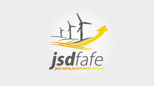 JSD-Fafe.jpg