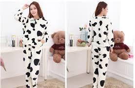 pijama 9.jpg