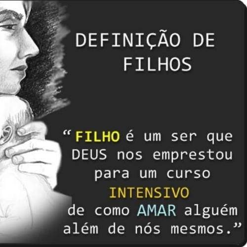 FB_IMG_1505224574189.jpg