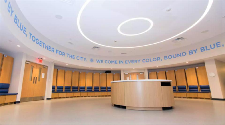 nycfc-training-facility.png