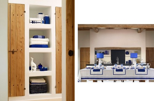 zara_home_hotel_collection_blue_6.jpg