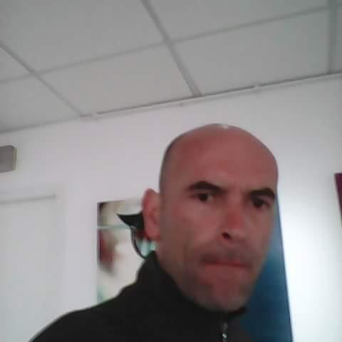 Vasco Moreira Gritali @Porto Art Gallery
