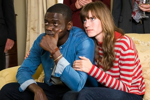 get-out-allison-williams-daniel-kaluuya-1024x683.j