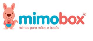 mimobox.png