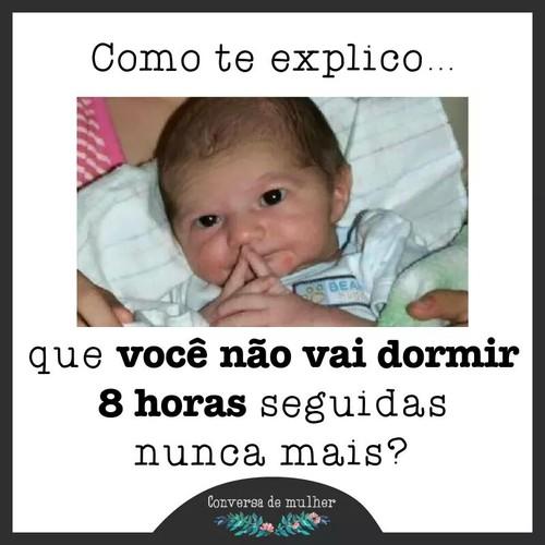 FB_IMG_1481348566616.jpg