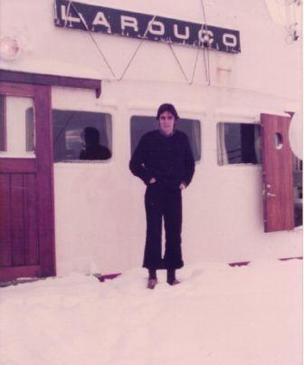 Larouco_Filadelfia_inverno_1982_2nd mate.jpg