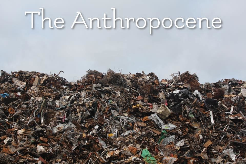 Antropoceno.jpg