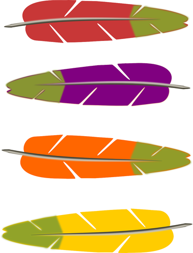 feathers-154422_1280.png
