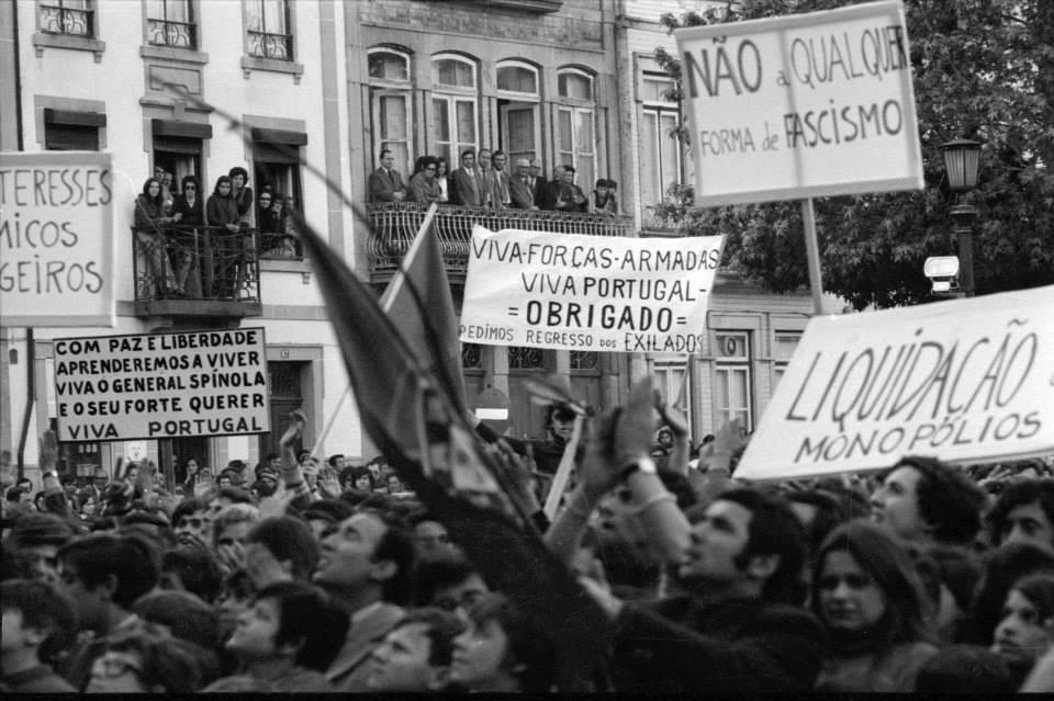 25-de-abril-em-Braga-96.jpg