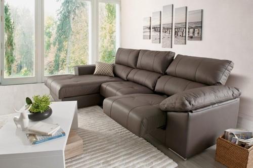 sofas-conforama-foto-14.jpg