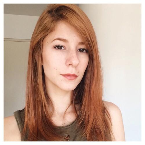 Livia Bassit PC SIQUEIRA namorada.jpg