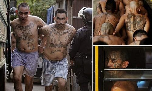 03-presos-seopapese-gangues-colombiana.jpg