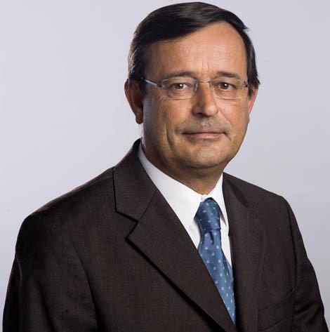 Carlos-Silva-e-Sousa.jpg