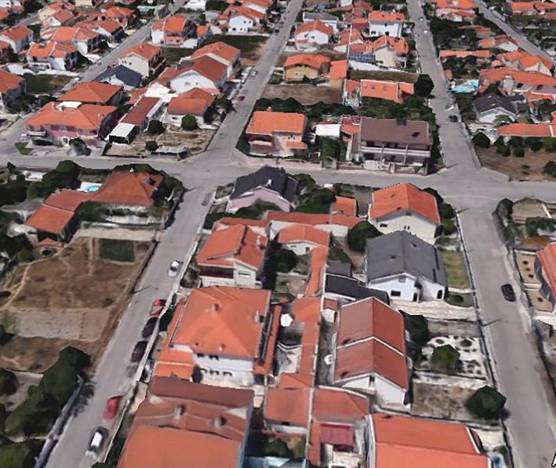 Moradia Bifamiliar - Local 1.jpg