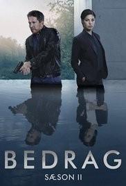 Bedrag saison II  in.IMDb.jpg