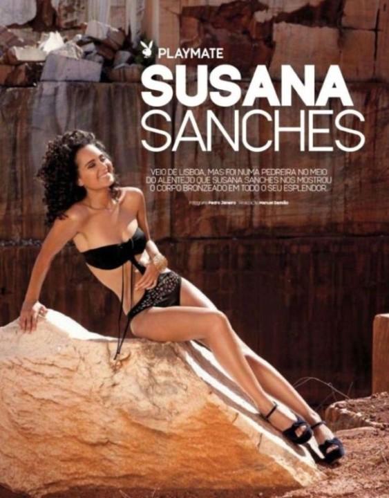 Susana Sanches 2.jpg