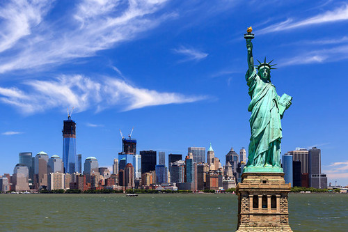 new-york-city-statue-of-liberty[1].jpg