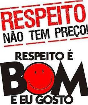 art_respeito_e_bom_e_eu_gosto_b[1].jpg