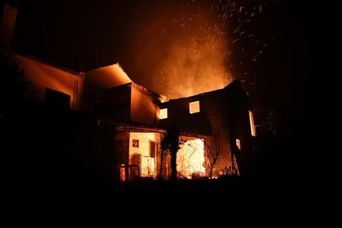 incendio 4.jpg