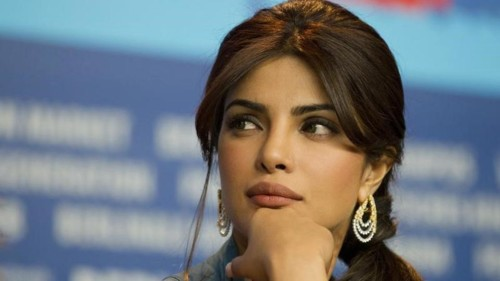 international-festival-chopra-attends-berlinale-co