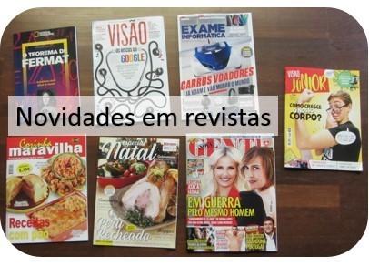 revistas_nov1.jpg