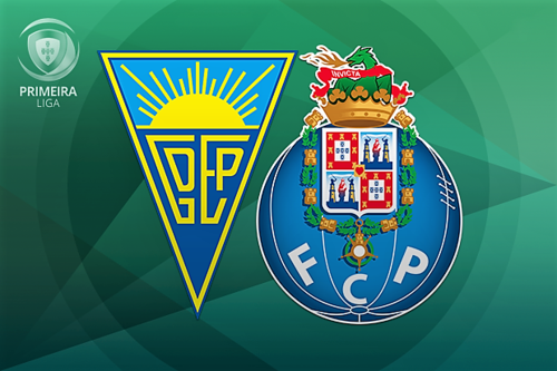Estoril-Porto.png
