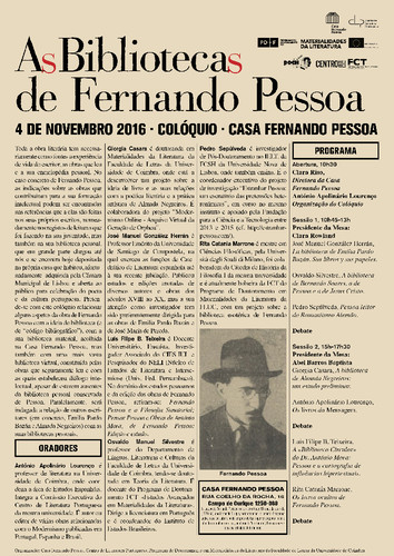 Cartaz-coloquio-cfp_FINAL (2).JPG