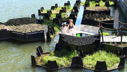 recycled-park-rotterdam-recycled-island-foundation