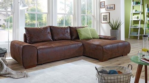 sofas-conforama-2.jpg