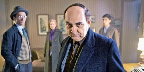 Gnecco-Neruda.jpg