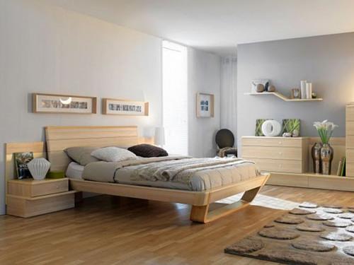 shannon-quarto-moderno-4.jpg