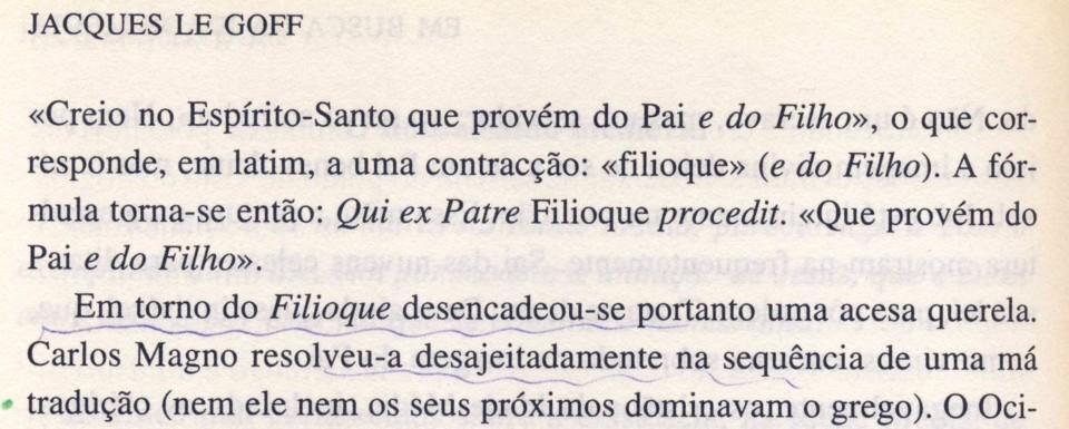 JacquesLeGoff-Filioque-p.148.jpg