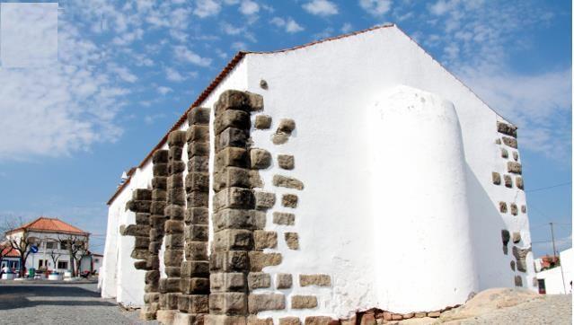 Ruinas Romanas santana do campo.jpg