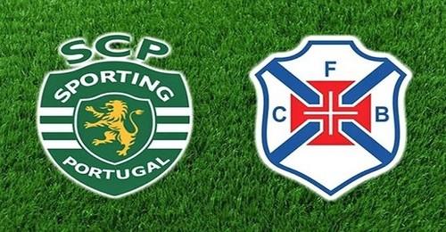 futebol_direto_sporting_belenenses-1.jpg